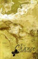 Mekitosh, Anne - Chance - 9781897126202 - V9781897126202