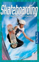 Peacock, Thomas - Skateboarding - 9781897277003 - V9781897277003