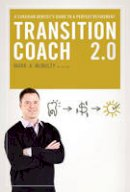 McNulty, Mark - Transition Coach 2.0 - 9781897415344 - V9781897415344