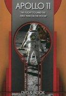 - Apollo 11 - 9781897421000 - V9781897421000
