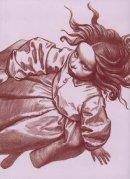 Carroll, Lewis - Alice's Adventures in Wonderland - 9781897476420 - V9781897476420
