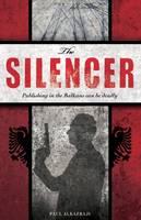 Alkazraji, Paul - The Silencer - 9781897913895 - V9781897913895