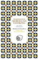 Guinaudeau, Z. - Traditional Moroccan Cooking - 9781897959435 - V9781897959435