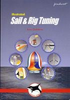 Dedekam, Ivar - Sail and Rig Tuning - 9781898660675 - V9781898660675
