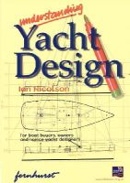 Nicolson, Ian - Understanding Yacht Design - 9781898660828 - V9781898660828