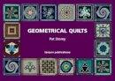 Storey, Pat - Geometrical Quilts - 9781899618835 - V9781899618835