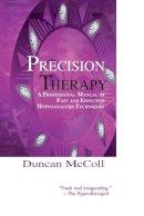 McColl, Duncan - Precision Therapy - 9781899836185 - V9781899836185
