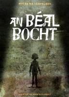 Myles na gCopaleen - John McCloskey - An Béal Bocht - 9781899922871 - 9781899922871