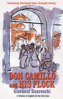 Guareschi, Giovanni - Don Camillo & His Flock (Don Camillo Series) - 9781900064187 - V9781900064187