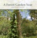 - Forest Garden Year - 9781900322614 - V9781900322614