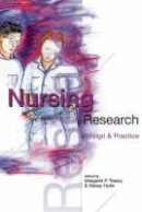 Abbey Hyde, Margaret P. Treacy - Nursing Research: Design & Practice - 9781900621298 - KOC0019297