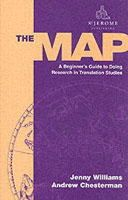 Williams, Jenny; Chesterman, Andrew - The Map, The - 9781900650540 - V9781900650540