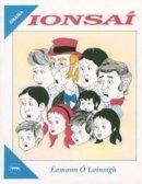 Éamonn Ó Loinsigh - Ionsaí - 9781900693011 - 1900693011