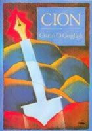 CiaránÓCoigligh - Cion - 9781900693226 - 1900693224