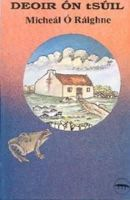 MicheálÓRáighne - Deoir ón tSúil - 9781900693301 - 1900693305