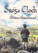 Pádraic Breathnach - Gróga Cloch - 9781900693400 - KHS1022211