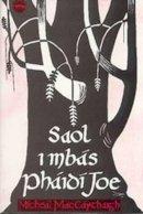 Mícheál Mac Cárthaigh - Saol i mBás Phaidí Joe - 9781900693417 - 1900693410
