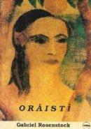Gabriel Rosenstock - Oráistí - 9781900693523 - 1900693526