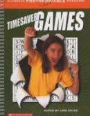 - Games - 9781900702416 - V9781900702416