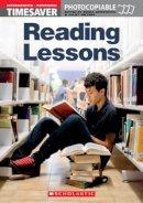 - Reading Lessons - 9781900702652 - V9781900702652