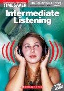 Vv.Aa. - Intermediate Listening - 9781900702997 - KTG0018552