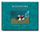 Bernard Davey - Rathlin: An Island Odyssey - 9781900935524 - 9781900935524