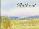 Brian Martin - Rutland: Landscapes and Legends - 9781900935708 - 9781900935708