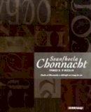 Tomás S Ó Máille - Seanfhocla Chonnacht - 9781901176414 - 9781901176414
