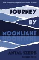 Antal Szerb - Journey by Moonlight (Pushkin Paper) - 9781901285505 - V9781901285505