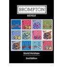 Henshaw, David - Brompton Bicycle - 9781901464252 - V9781901464252