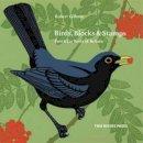 Gillmor, Robert - Birds, Blocks and Stamps - 9781901677799 - V9781901677799