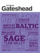 Simpson, David - Aal Aboot Gateshead - 9781901888782 - V9781901888782