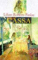 Finlay, Lilian Roberts - Cassa - 9781902011073 - KNH0012330