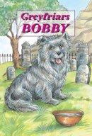 Ross, David - Greyfriars Bobby - 9781902407166 - V9781902407166