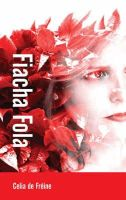 Celia de Fréine - Fiacha Fola - 9781902420882 - KHS1022207