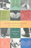 - An Unconsidered People: The Irish in London - 9781902602752 - 9781902602752