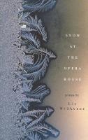 Liz McSkeane - Snow at the Opera House - 9781902602936 - KHS1010990