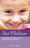 Kuhlewind, Georg - Star Children - 9781902636498 - V9781902636498