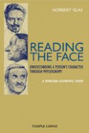 Glas, Norbert - Reading the Face - 9781902636931 - V9781902636931