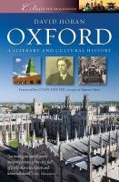 Horan, David - Oxford (Cities of the Imagination S.) - 9781902669052 - V9781902669052