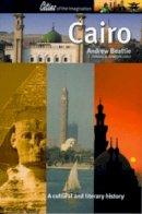 Beattie, Andrew - Cairo - 9781902669779 - V9781902669779