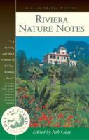 - Riviera Nature Notes - 9781902669830 - KTG0012766
