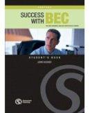 Hughes, John - Success with BEC Vantage - 9781902741871 - V9781902741871