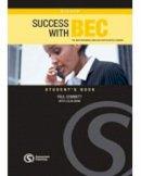 Dummett, Paul; Benn, Colin - Success with BEC Higher - 9781902741888 - V9781902741888