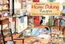 Wilson, Carol - Favourite Home Baking Recipes - 9781902842134 - KEX0288705