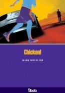 Wheeller, Mark - Chicken! - 9781902843193 - V9781902843193