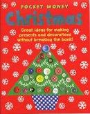 Clare Beaton - Pocket Money Christmas - 9781902915432 - KEX0296294