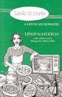 Lewis Napleton - Look! it Cooks - 9781903018156 - KHN0000458