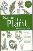 Martin Page - Name That Plant - 9781903025710 - V9781903025710