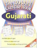 Josh, Ami; Patel, Jayanti - Gujarati - 9781903103081 - V9781903103081